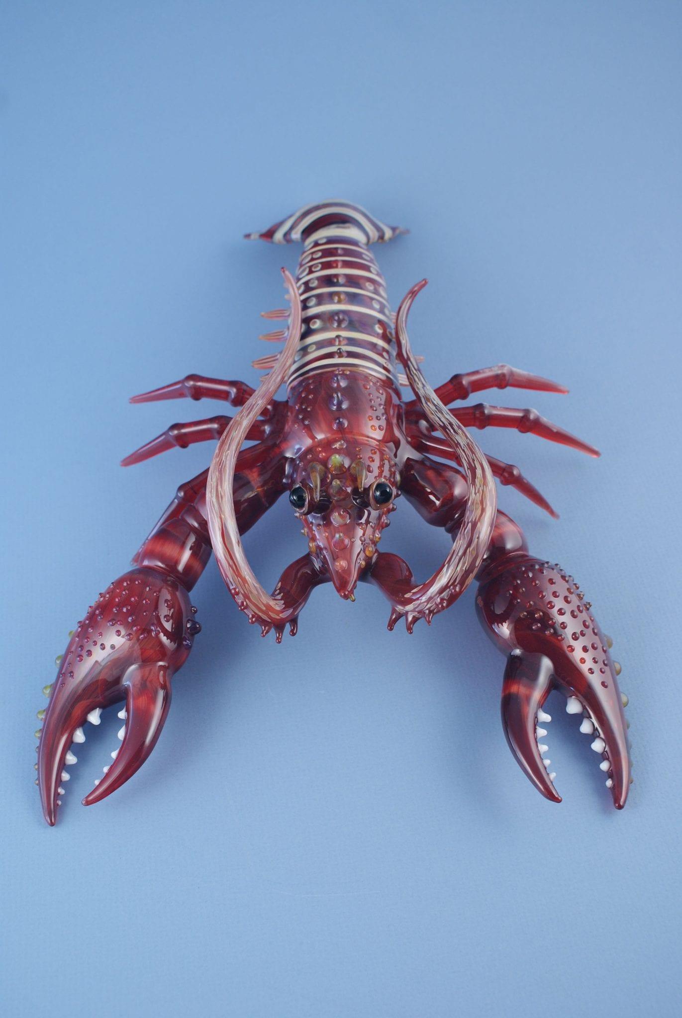 lobsterb