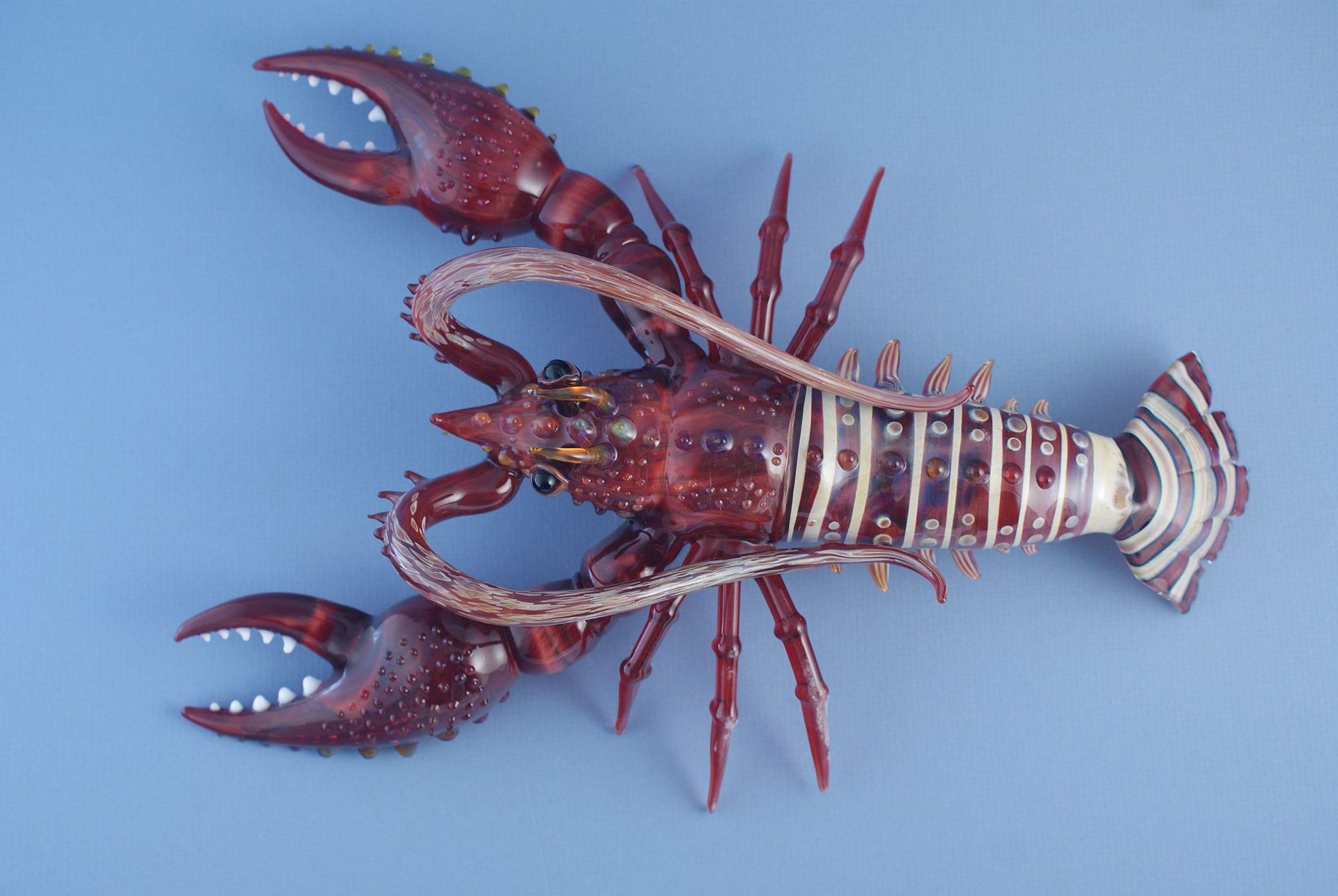 lobsterc