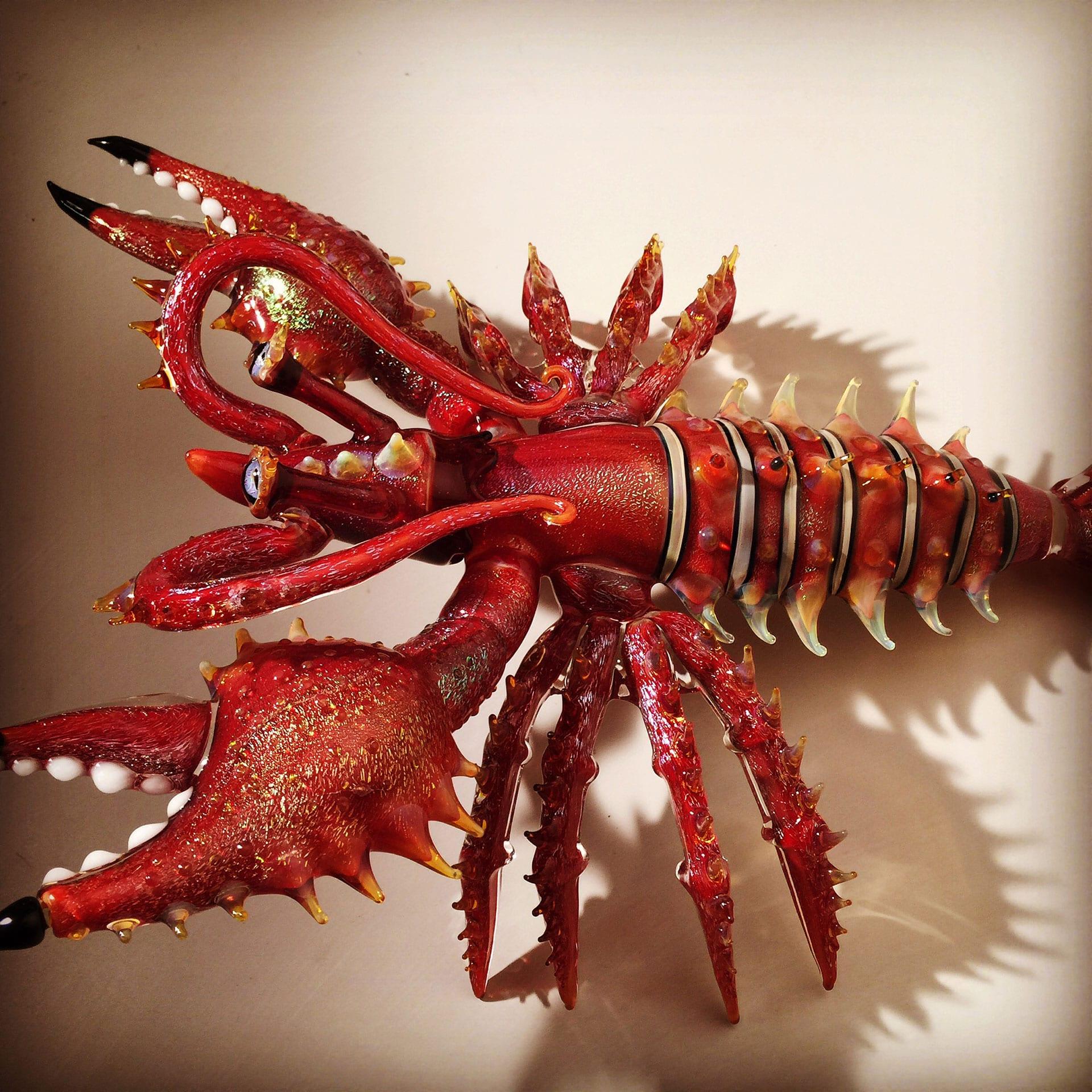 lobstercollabb