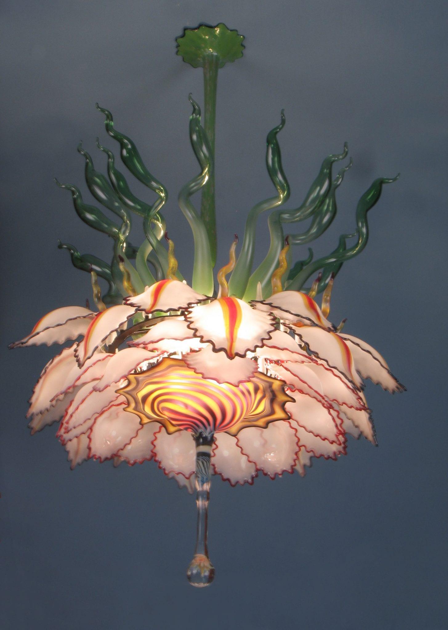lotus-36h-x-24w